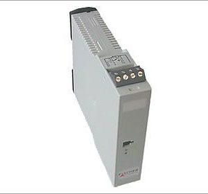 Передатчик сигнала от датчиков температуры EU41