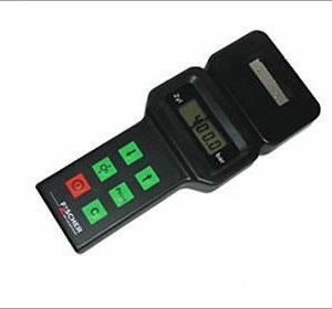Ручной цифровой манометр MA30