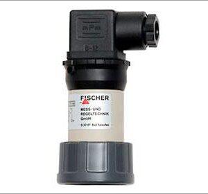 ME69 – Датчик давления воды и сточных вод